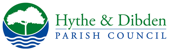 Header Image for Hythe & Dibden Parish Council